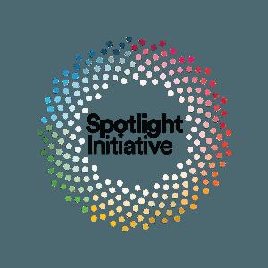 spotlight purification de l'air pureaero