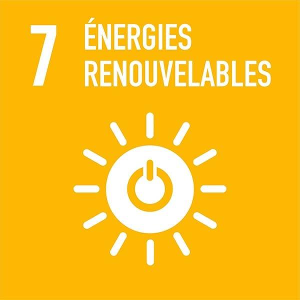 énergies renouvelables purification de l'air pureaero