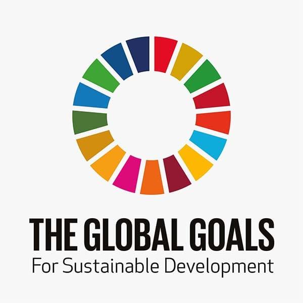 global goals développement durable purification de l'air pureaero