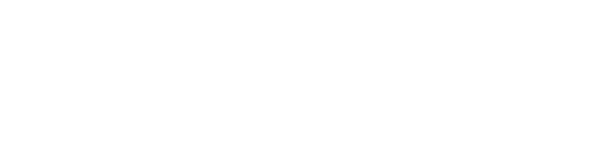 logo pureaero purification de l'air pureaero