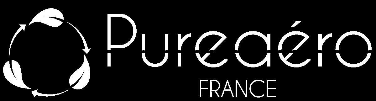 PureAero