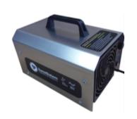 Générateur d'ozone transportable