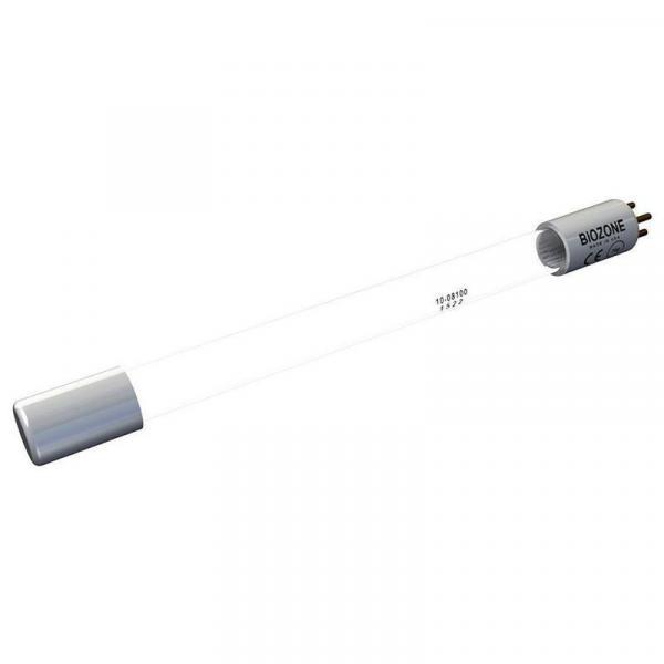 lampe X30 purification de l'air pureaero