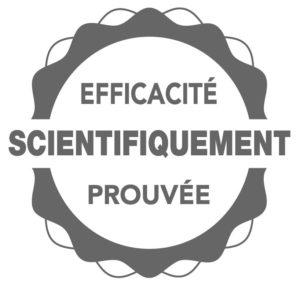 efficacité scientifiquement prouvée pureaero